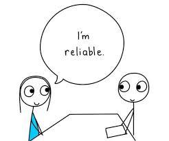 Behavioral Interviewing Behavioral Interview And Interviewing Career Digital