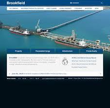 large size of brookfield asset management investor relations inc stock toronto glassdoor australia london careers