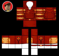 How To Upload A Shirt On Roblox Roblox Shirt Templates Coolest Roblox Skins Templates