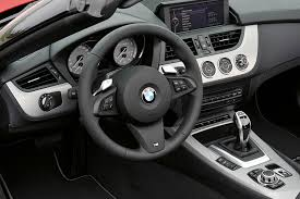 2018 bmw z4 release date. unique date 2018bmwz4interior throughout 2018 bmw z4 release date