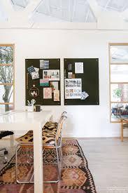 Amber Interiors - Office - Neustadt - 5 | Office | Pinterest | Home ...