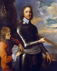 tom clark andrew marvell the wars and fortunes son cromwell s andrew marvell the wars and fortunes son cromwell s coup d eacutetat