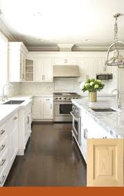 White Cabinets Dark Island Kitchen 200 Beautiful White Kitchen