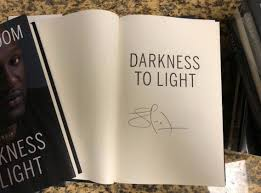 Barnes And Noble Book Light