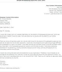 How To Write Email For Sending Resume Sample Email Sending Resume