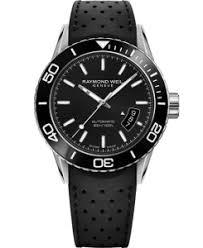 best mens luxury watches under 2000 best watchess 2017 best luxury watches under 2000 dollars top 10 for 2017