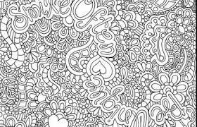 Free Printable Mandala Coloring Pages Adults And Mandala Art
