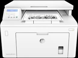 After setup, you can use the hp smart software to print, scan and copy files, print remotely, and more. Hp Laserjet Pro Mfp M227 Series Software And Driver Downloads Hp Customer Support