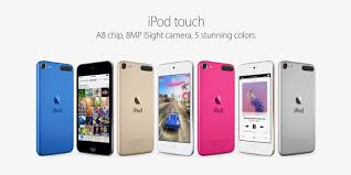 New Ipod Touch And Usb C Iphone Reportedly In Development 9to5mac