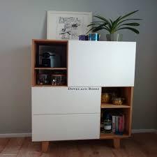 awesome wardrobe interior designs as though kitchen storage cabinet inspired storage cabinets ikea wardrobes