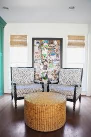 Funiture Wonderful Used Furniture Carson City Mattress And