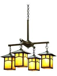 arts and craft chandeliers arts and craft chandeliers arts and craft chandeliers best arts crafts lighting arts and craft chandeliers