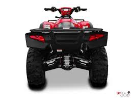 2018 honda 680. wonderful 2018 2018 honda trx680 rincon on honda 680