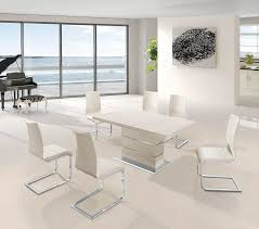 modern dining room furniture gl dining tables bar tables and stools in toronto mississauga and ottawa