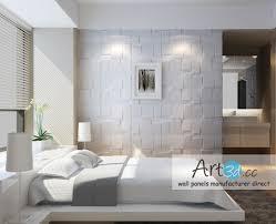 Wall Tiles Bedroom Bedroom Ideas