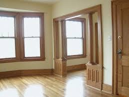 best paint colors with wood trimBest Paint Colors with Oak Trim Wood  Optimizing Home Decor Ideas