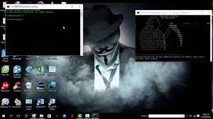 Anonymous Releases a DDoS Tool to Attack Websites