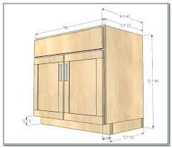 sink furniture cabinet. Ikea Kitchen Base Cabinets Dimensions Standard Sink  Cabinet Size Height Strikingly Beautiful 7 Sink Furniture Cabinet