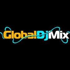Dugem diskotik 2019 dj terbaru breakbeat remix 2019 mencirim. Dj Mix And Music 2021 Mp3 Download