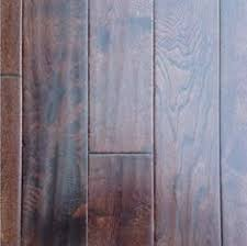 show details for prolex flooring greensboro oak tuxedo 5 hard wood floors hard