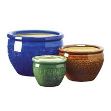 Garden Pots Projects Idea Of Ceramic Garden Pots Unique Design Buy Garden Pots