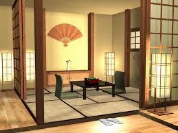 24 best japan decor images