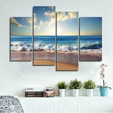 Wall Paintings For Living Room Living Room Wall Art And Decor Wall Arts Ideas