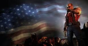 Pc Download Charts Duke Nukem Forever Modern Warfare 2
