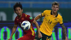 เวียดนาม แพ้อีก โดน ออสเตรเลีย บุกตบคาบ้าน 1-0 ศึกคัดบอลโลก