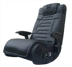 gaming chair with cup holder gaming lounge chair choice new with cup holder premium ideas new gaming chair
