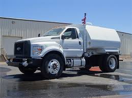 2018 ford f750. interesting f750 2018 ford f750 at machinerytradercom  with ford f750