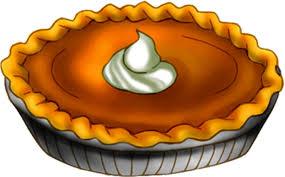 pumpkin pie clip art. Brilliant Art Pumpkin Pie Clip Art For Pie Clip Art N