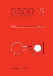 Garland Red Light Camera Ticket Saco5 By Colectivo Se Vende Plataforma De Arte