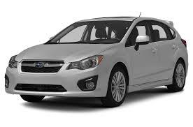 subaru impreza hatchback. Interesting Hatchback To Subaru Impreza Hatchback H
