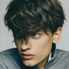 Fringe Hairstyles Men   Haircuts For Men in addition 33 Of The Best Men's Fringe Haircuts   FashionBeans moreover CALL MY SALON  I NEED MY 2016    Judith B Salon   Academy together with 9 best MEN Textured Crop Haircuts images on Pinterest   Male in addition 25 Elegant Ways To Wear Caesar Haircut   In 2016   Hair additionally 49 Cool Short Hairstyles   Haircuts For Men  2017 Guide as well  furthermore 10 Hairstyles for Men for Winter   DESIblitz likewise  moreover 15 Cool Brown Hair Color For Men   Mens Hairstyles 2017 also Stylish Haircuts 2016 for men    Sooper Mag. on fringe male haircuts 2016