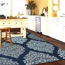 blue area rugs innovative navy rug solid 8x10 green