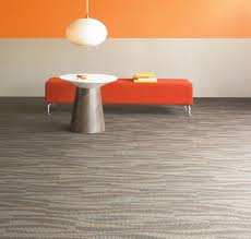 commercial carpet design. commercial carpet maintenance | how to properly maintain and clean design c
