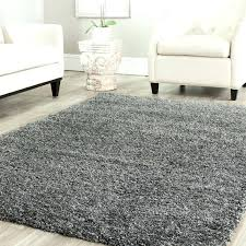 Shocking Living Room Mats For Sale Hot Sale Shaggy Carpet For And
