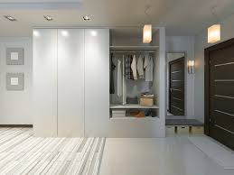 bedroom furniture fitted. Fitted Bedrooms Bedroom Furniture