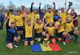 Romania vs georgia >> friendlies << 02 june 2021. Rugby Europe Wrap Romania Defeat Georgia Planetrugby