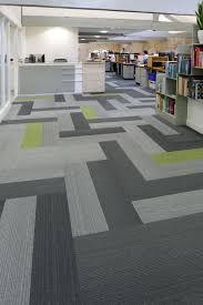 carpet flooring designs. Wonderful Carpet Grade U0026 Tivoli Carpet Planks At DKA Architects With Carpet Flooring Designs E
