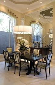 chandelier captivating dining room drum chandelier drum set chandelier white round chandelier black dining table basic dining room lighting drum shade