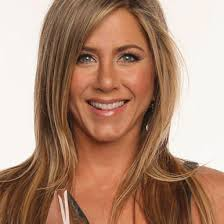 The daughter of actors john aniston and nancy dow, she began working as an actress at an early age with an uncredited role in the 1988 film mac and me; Alle Infos News Zu Jennifer Aniston Vip De