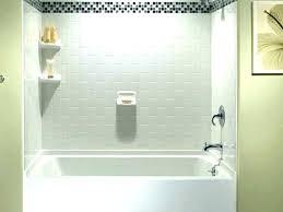 bathtub surround ideas pictures drop in bathtub surround kitchen drop in bathtub surround ideas bathtubs over bathtub surround ideas