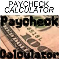 wisconsin paycheck calculator amazon com free paycheck icalculator salary or hourly plus