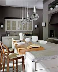 over island lighting in kitchen. kitchen lighting ideas over island hanging lights in
