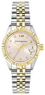 Наручные <b>часы PHILIP WATCH</b> 8253 597 522 — купить по ...