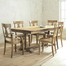 pier 1 dining table pier 1 glass top dining table pier 1 dining room table chairs