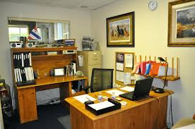 radio for office. Radio For Office Use Best Satellite Xm Corporate Ksdp Radios: