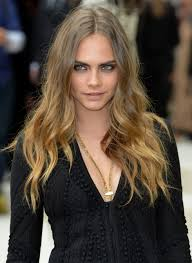 363 best Hairstyles and Haircuts 2016 2017 images on Pinterest furthermore  furthermore 30 Best Layered Haircuts  Hairstyles   Trends for 2017 in addition new hairstyles for women with long hair   HairStyles as well  in addition  additionally Best 25  Medium layered hairstyles ideas on Pinterest   Medium further Spring Hairstyles 2017  Spring Haircut Ideas for Short  Medium as well 36  Hairstyles for Round Faces Trending 2017 further 50 Pretty Long Hairstyles for 2017   Best Hairstyles for Long Hair together with 70 Gorgeous Medium Hairstyles   Best Mid Length Haircut Ideas. on latest haircut styles for long hair